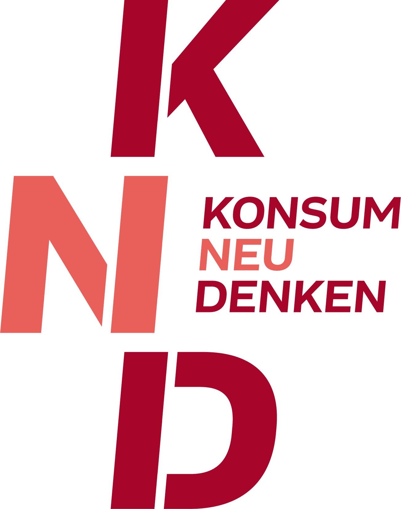Netzwerk Konsum Neu Denken